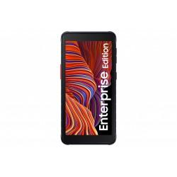 Samsung Galaxy XCOVER 5...