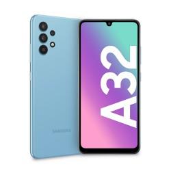 Samsung Galaxy A32 4/128GB...