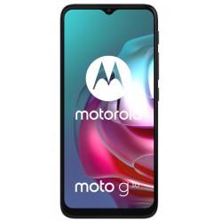 Motorola Moto G30...