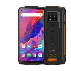 Smartphone Oukitel WP7 lite...