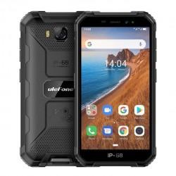 Smartphone Ulefone Armor X6...