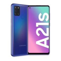 Samsung Galaxy A21s (A217)...