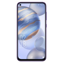 Smartphone Oukitel C21 4/64...
