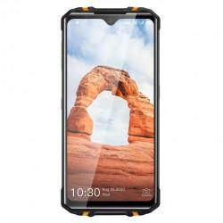 Smartphone Oukitel WP8 Pro...
