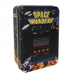 Karta do gry Paladone Space...