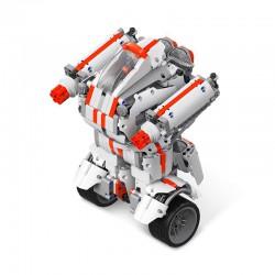 Model, Robot Xiaomi Mi...