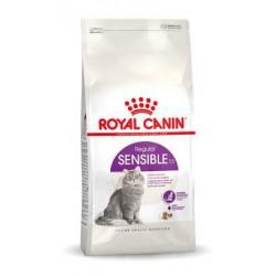 Karma Royal Canin Cat Food...