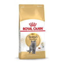 Karma Royal Canin FBN...