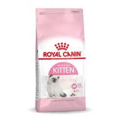 Karma Royal Canin FHN...