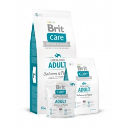 Karma Brit Grain-Free Adult...