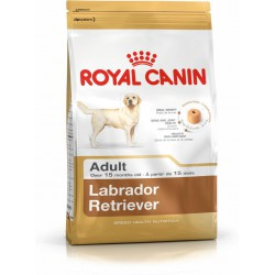 Karma Royal Canin BHN...