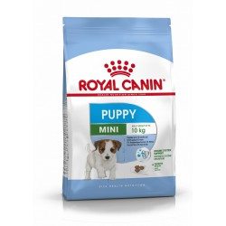Karma Royal Canin SHN Mini...