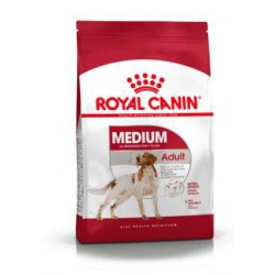 Karma Royal Canin Food...
