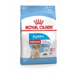 Karma Royal Canin Dog Food...