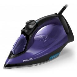 Żelazko Philips GC3925/30...