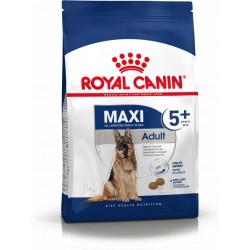 Karma Royal Canin SHN Maxi...