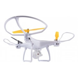 Dron Overmax OV-X-Bee Drone...