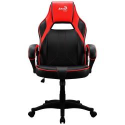 Fotel gamingowy Aerocool...