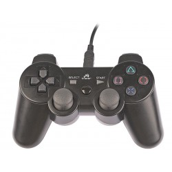 Gamepad kontroler Tracer...