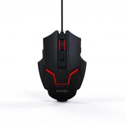 Mysz komputerowa Activejet...