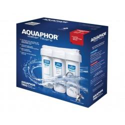 Filtr Aquaphor Trio Norma...