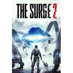 Gra Surge 2 (wersja BOX...