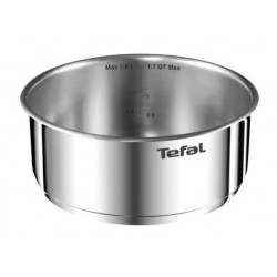 Rondel TEFAL Ingenio...