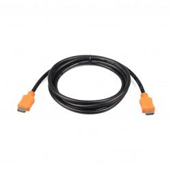 Kabel GEMBIRD CC-HDMI4L-1M...