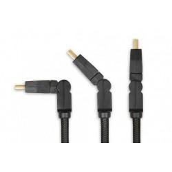 Kabel IBOX HD06 HDMI 1,4 2M...