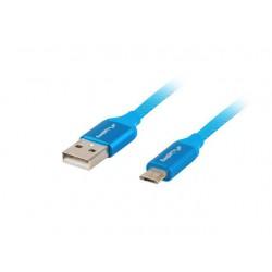 Kabel Lanberg Premium...