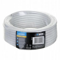 Kabel koncentryczny IBOX...
