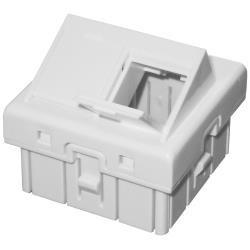 Adapter Kątowe A-LAN OS016