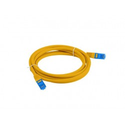LANBERG PATCHCORD S/FTP...