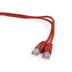 Kabel UTP GEMBIRD PP12-2M/R...