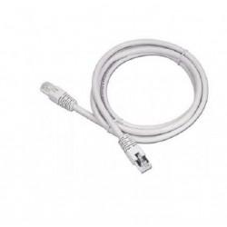 Kabel UTP GEMBIRD PP12-7.5M...