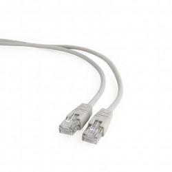 Kabel UTP GEMBIRD PP12-30M...
