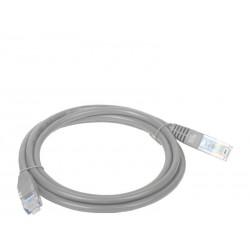 Patchcord UTP A-LAN...