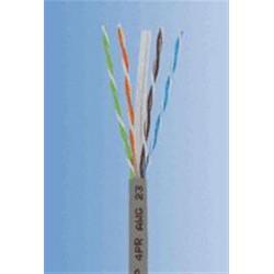 Kabel sieciowy Madex (UTP...