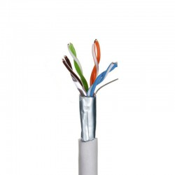 Kabel sieciowy Madex drut,...