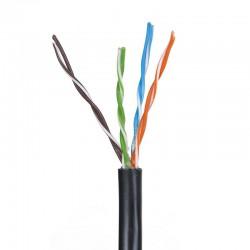 Kabel U/UTP Madex...