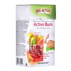 Big-Active Herbata Active...