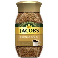 Jacobs Cronat Gold Kawa...