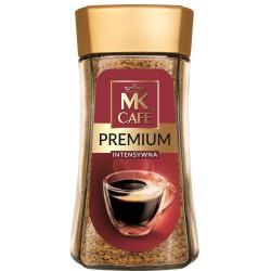 Kawa instant MK Cafe...