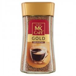 Kawa instant MK Cafe Gold 175g