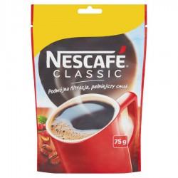 Kawa rozpuszczalna Nescaffe...