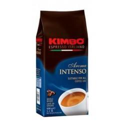 Kimbo Aroma Intenso Kawa...