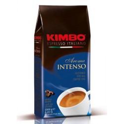Kawa ziarnista 1000g KIMBO...