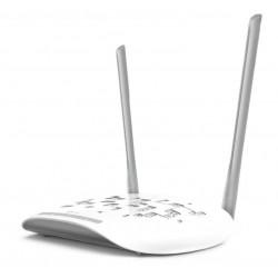 Access Point TP-LINK TL-WA801N