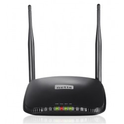 Access Point NETIS WF2220...
