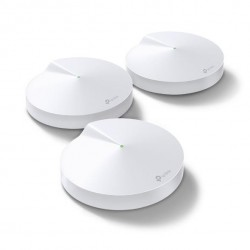 Access Point TP-LINK DECO...